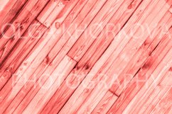 Rustic wooden backgrounds set Product Image 4