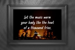 Bonfire Product Image 2