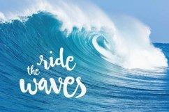 Oceanwaves  Product Image 3