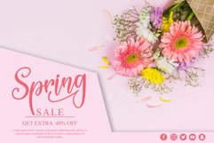 Spring Sweet Product Image 4