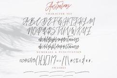 Australians - Handwritten Font Product Image 3