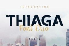 THIAGA Product Image 1