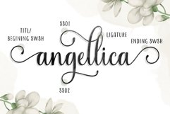 Sindentosa Font Duo & Bonus Product Image 2
