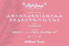 Malistiona Product Image 5