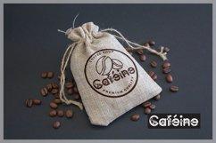 cafeine Product Image 5