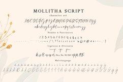 Mollitha Product Image 6