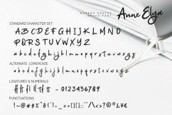 Anne Elya Product Image 5