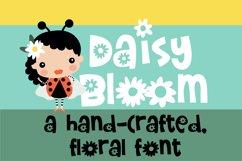 ZP Daisy Family Product Image 4