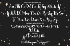 Mini Bundles 10 font only $5 Product Image 17