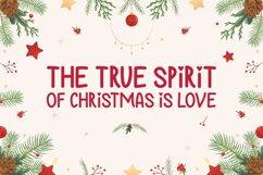 Christmas Love Product Image 2