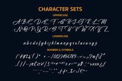 Atziluth Script Product Image 6
