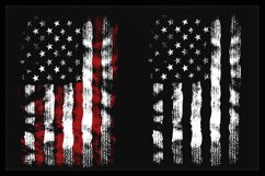 American Flag Bundle Product Image 2