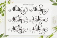 Baby Algutta Product Image 4