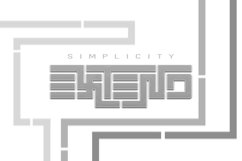Simplicity Extend Product Image 1