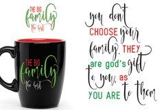 Master faith script Product Image 2