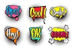 Boga-bogi Layered Font Product Image 2