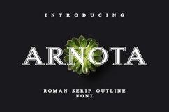 Arnota Product Image 1