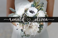lovely days Product Image 5