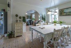 5 REAL ESTATE Presets for Interior, Hdr Lightroom Presets Product Image 10