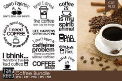 Coffee Bundle Product Image 1