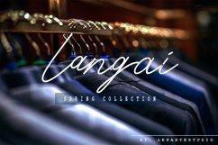 London Ellegant Signature Product Image 5