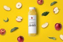 Honey Apple Product Image 4