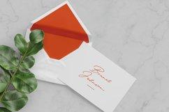 Henriette Signature Script Font Product Image 5
