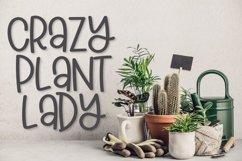 Good Glaze - A Clean Hand Lettered Sans Serif with Ligatures Product Image 4