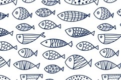 Love fish! Product Image 2