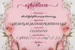 Ezkialova Product Image 6