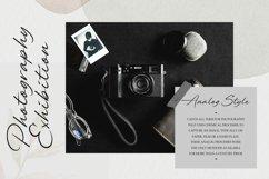 Alander Script Font Product Image 4
