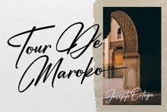 Madinah Authentic | Stylish Font Product Image 5