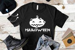 Halloween Kingdom Product Image 4