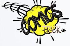 Cartoonations Product Image 5