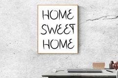 Farmhouse Valentine Product Image 6