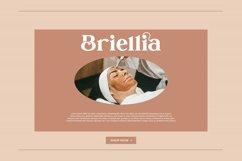 Blighia Product Image 5