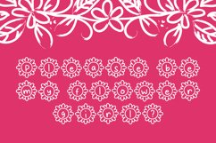 Flowery Product Image 4