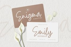 Grompies Font Product Image 4