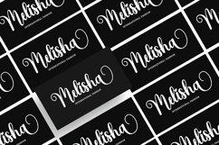 Baby Megista Product Image 5