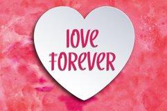 Valentines Product Image 4