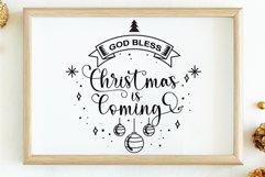 Christmas JIngle Product Image 4