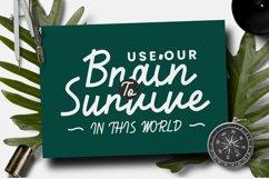 Charlise Font Product Image 3