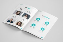 Business Proposal Template Product Image 5