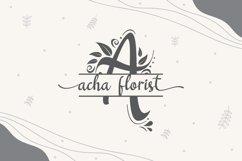 Butterfiel - Script & Decorative Font Product Image 4