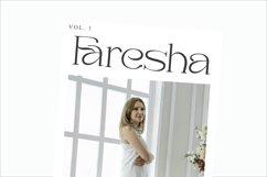Bashan Product Image 6