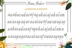 Mamamuda Product Image 4