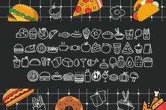 Foodlist Product Image 4