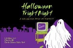 Holla Halloween Product Image 4