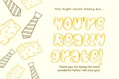 Carlotta Font Product Image 4