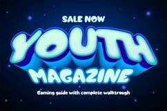 Good Castyll Playful Font Product Image 3